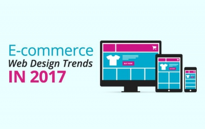 Top E-commerce Trends To Boost Up your Online Business