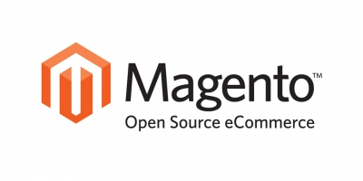 Magento & other ecommerce CMS applications for web