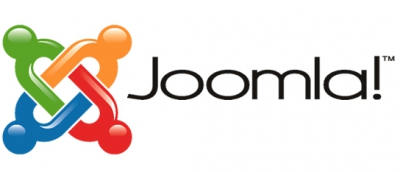 How to Edit Joomla Templates