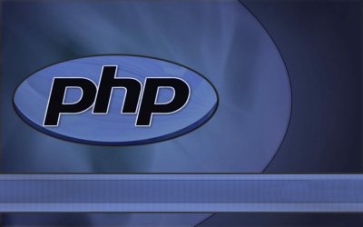 PHP: Why to choose over others