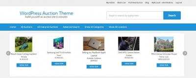 Best of Auction Websites