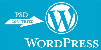 10 Best PSD to WordPress Service Providers