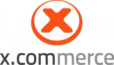 XCommerce: The Revolutionary E-Commerce Development Platform