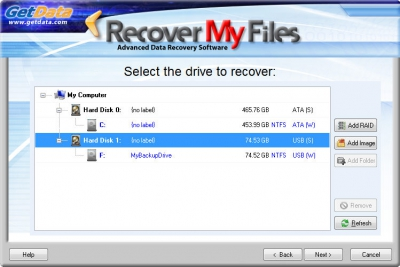 Outlook Mails Got Erased? Retrieve It with Software Programs!
