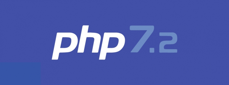 What's new in PHP 7.2