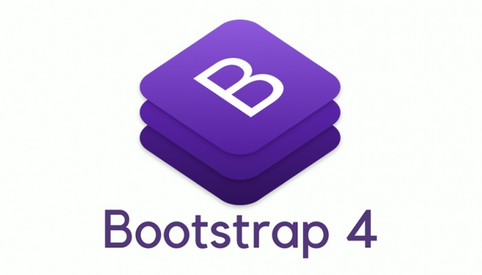 Bootstrap 4 vs. 3 - key differences and how to easily migrate to version 4